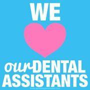 West River Dental image 1