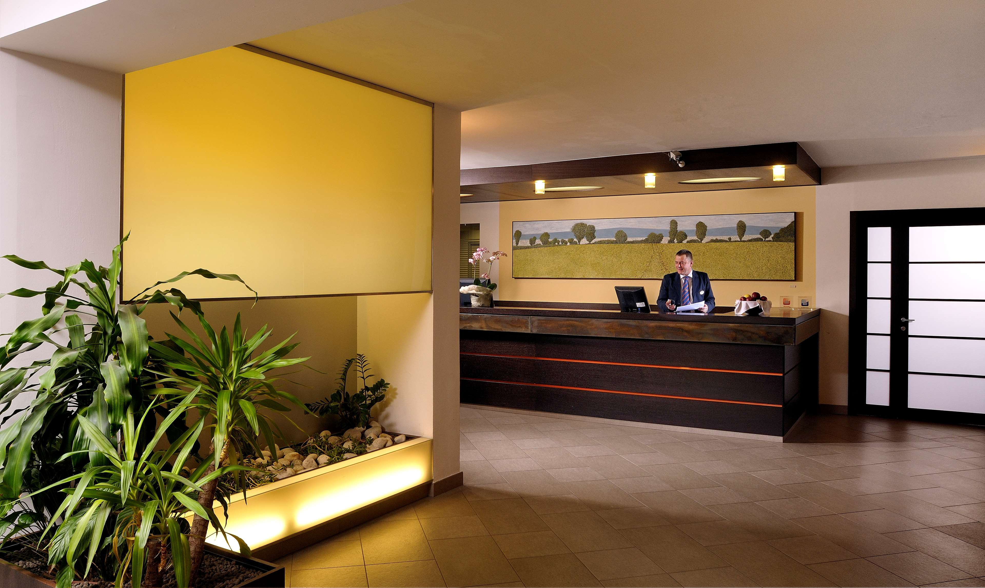Best western city hotel alberghi alberghi ristoranti for Alberghi zola predosa