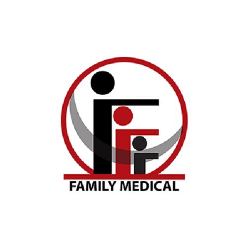 Family Medical Of McDonough image 0