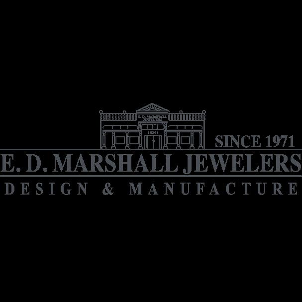 E. D. Marshall Jewelers