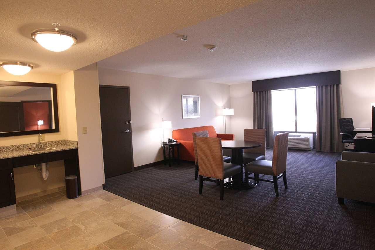 Hampton Inn & Suites Seneca-Clemson Area image 23