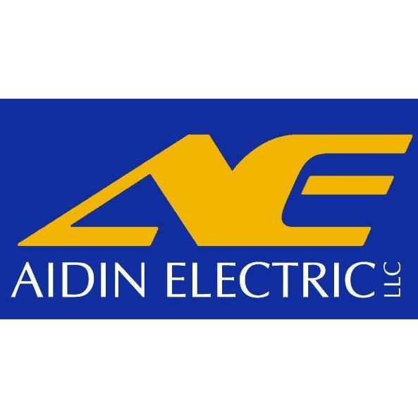 Aiden Electric, LLC