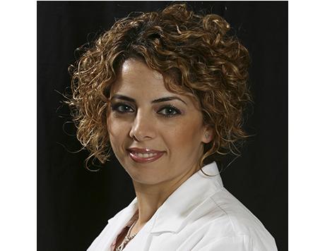 ProDent Care: Tereza Hambarchian, DDS image 0