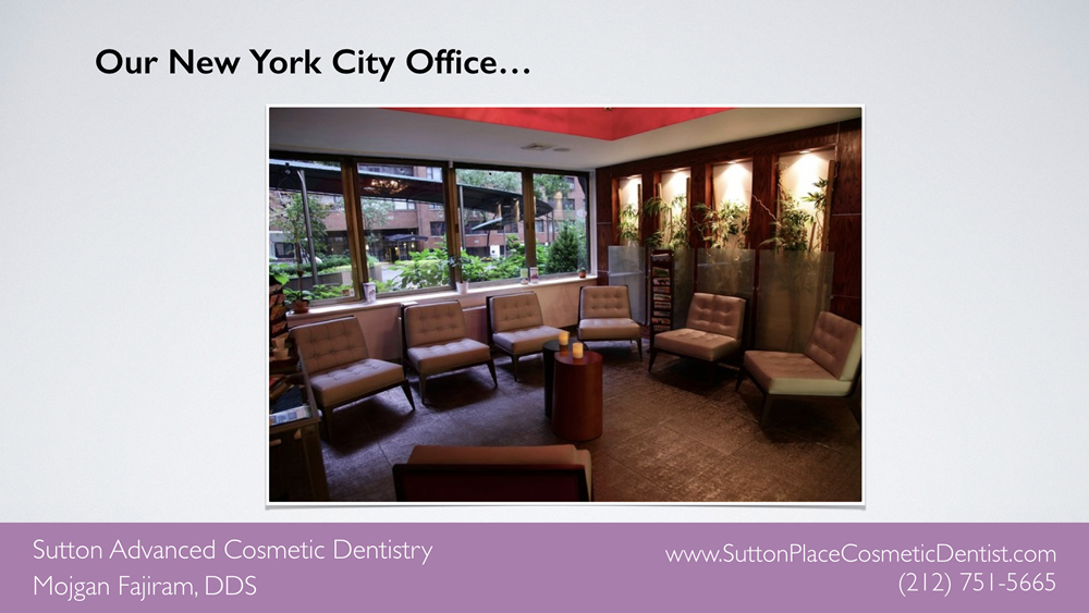 Sutton Advanced Cosmetic Dentistry image 6