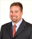 Farmers Insurance - Derrick Bacon