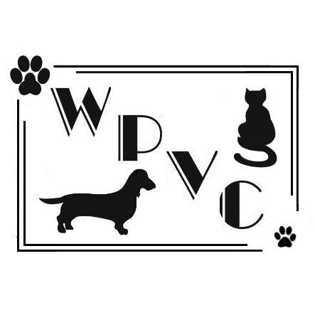 Washington Veterinary