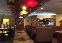 Beijing House Restaurant image 3