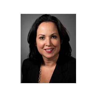 Yael Robson-Kushner, MD