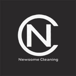 Newsome Cleaning LLC