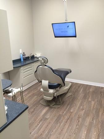 Image 6 | Broberg & Tieken Dental