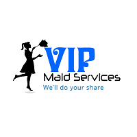 Vip Maid Services Inc. image 0