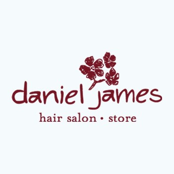 Daniel James Salon image 9