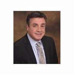 """Image 2 