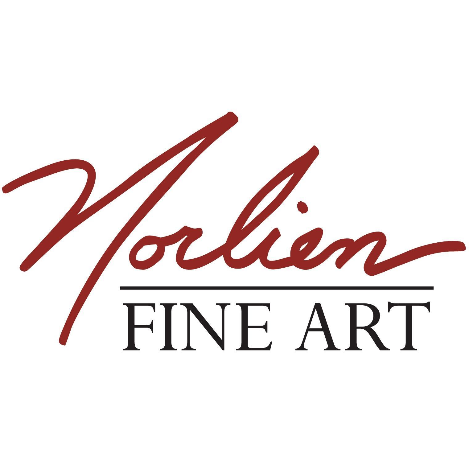 Norlien Fine Art, Inc.