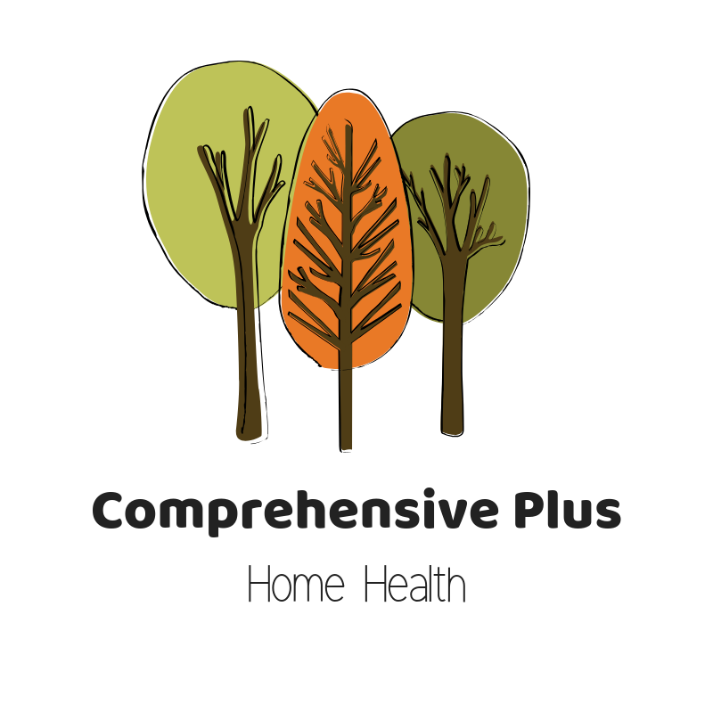 Comprehensive Plus Home Health