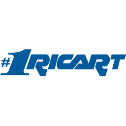 Ricart Automotive Group image 0