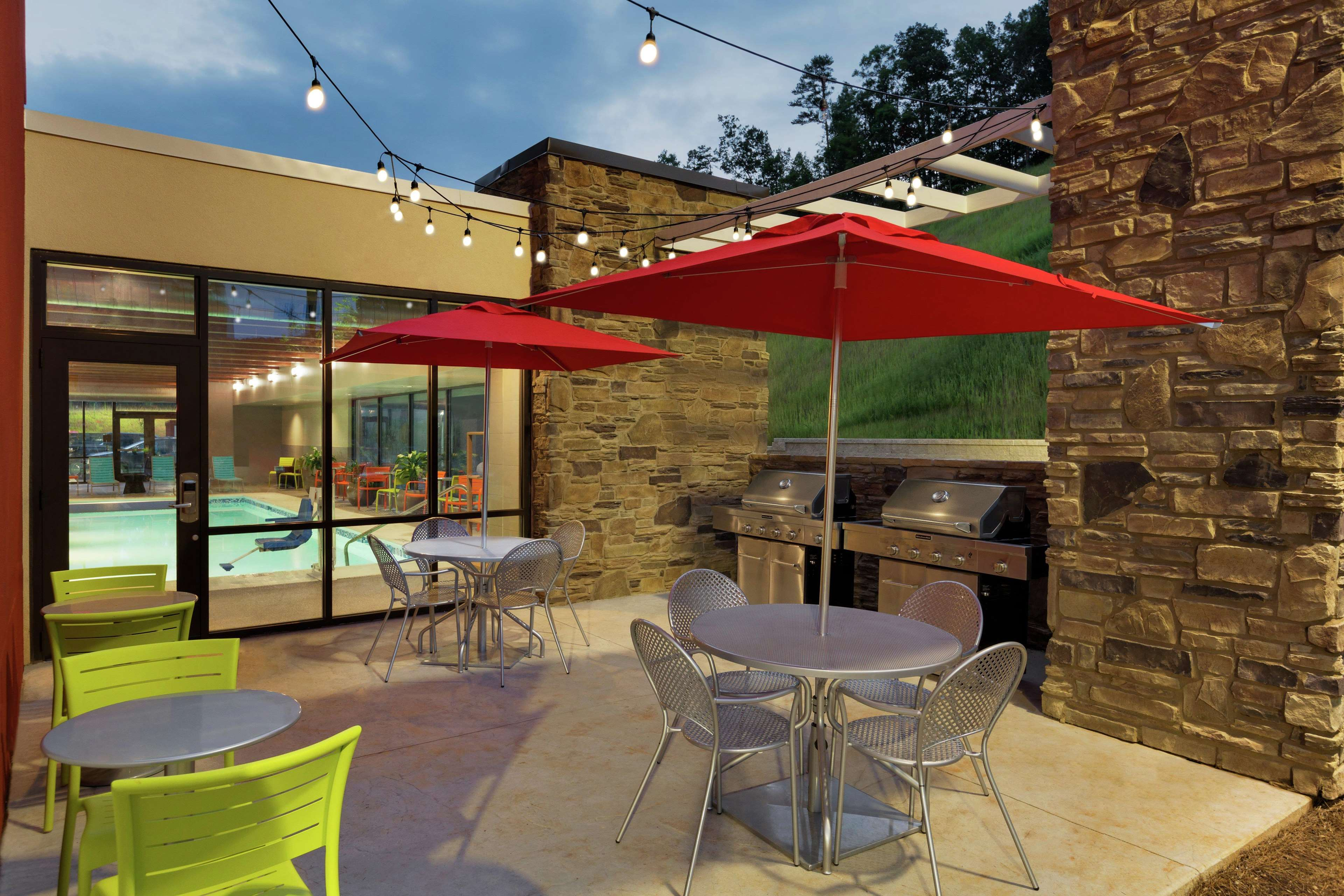 Home2 Suites by HIlton Cartersville
