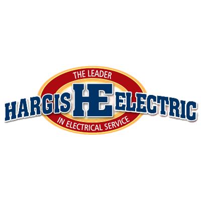 Hargis Electric LLC image 10
