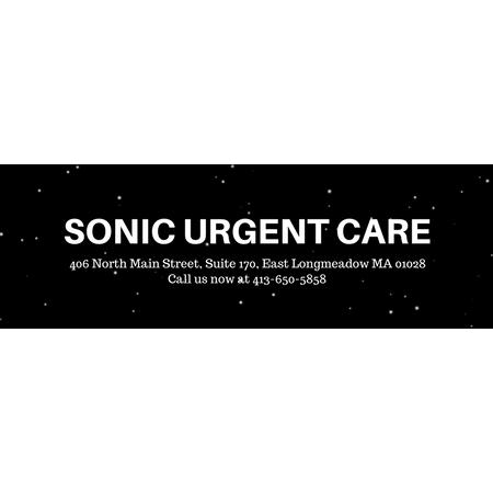 Sonic Urgent Care
