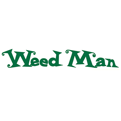 Weedman coupon code