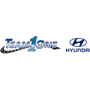Team One Hyundai Of Gadsden image 0