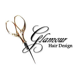 Glamour Hair Design image 0
