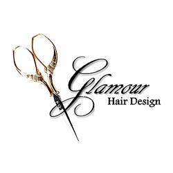 Glamour Hair Design