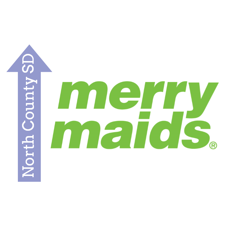Merry Maids Poway image 5