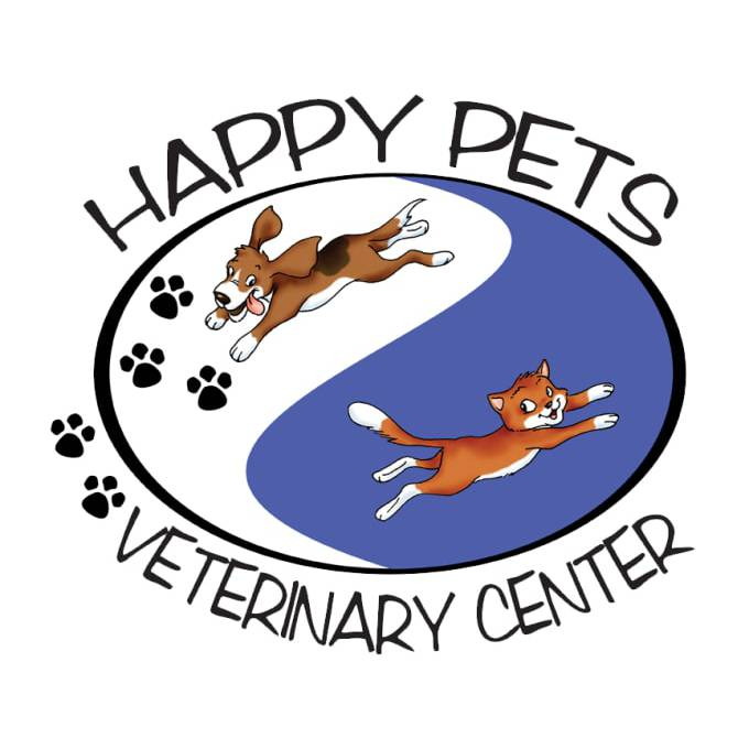 Happy Pets Veterinary Center