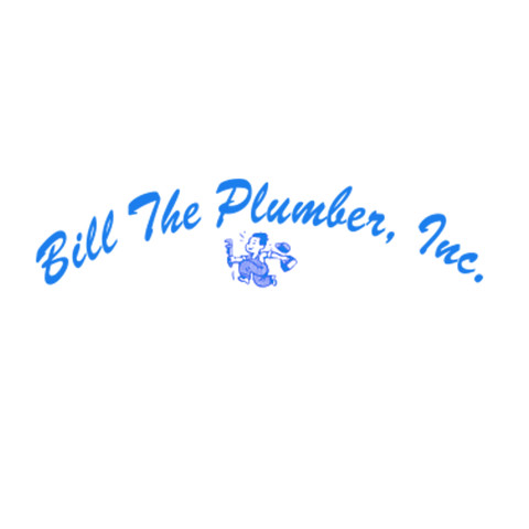 Bill The Plumber Inc image 0