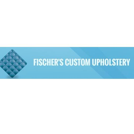 Fischer 39 S Custom Upholstery Coupons Near Me In Kent 8coupons
