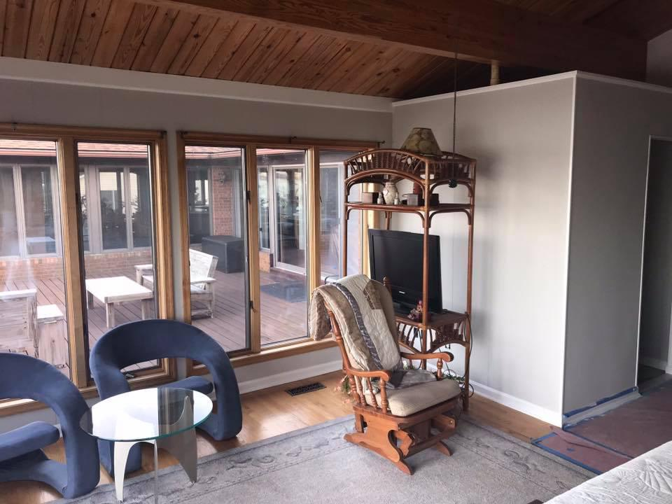 MSH Home Improvements image 13
