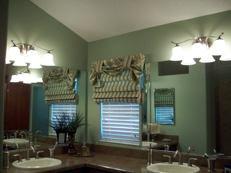 Custom Window Treatments & Blinds image 0