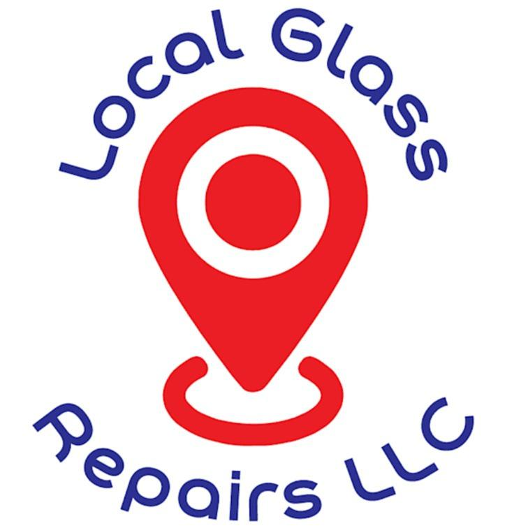Local Glass Repairs llc