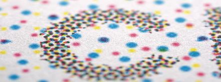 W-Graphics image 2