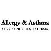 Allergy & Asthma Clinic Of Northeast Georgia - Gainesville, GA - Allergy & Immunology