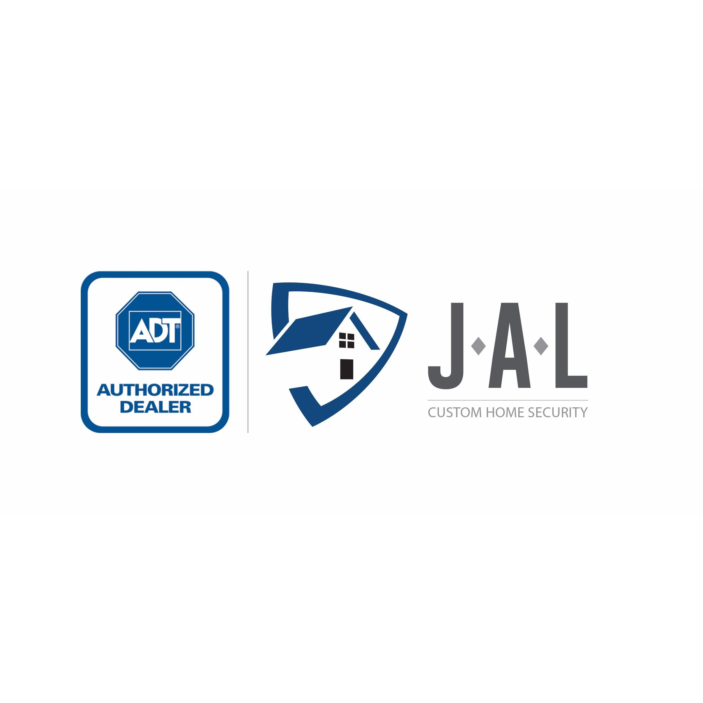 J A L Custom Home Security, LLC - Authorized ADT Dealer