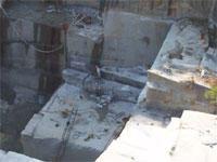 Sheboygan Monument & Stone Works image 1