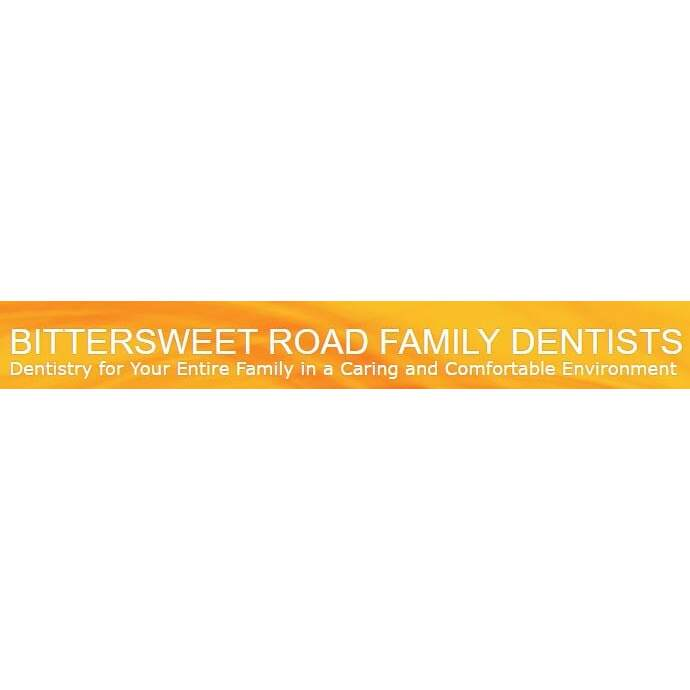 Bittersweet Road Family Dentists