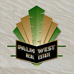 Palm West Real Estate