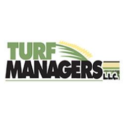 Turf Managers LLC image 0