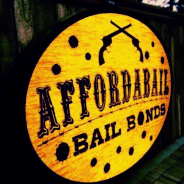 Affordabail Bail Bonds Covington image 65