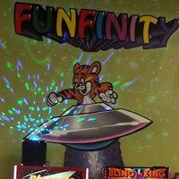 Funfity Indoor Playground