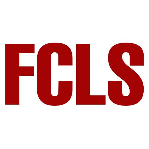 Fortman's Crescent Linen Services