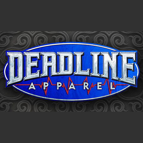 Deadline Apparel