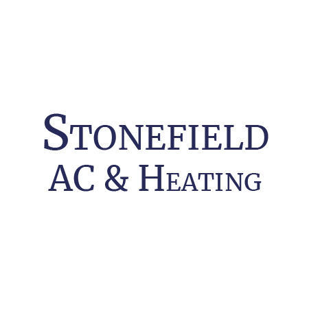 Stonefield AC & Heating image 10