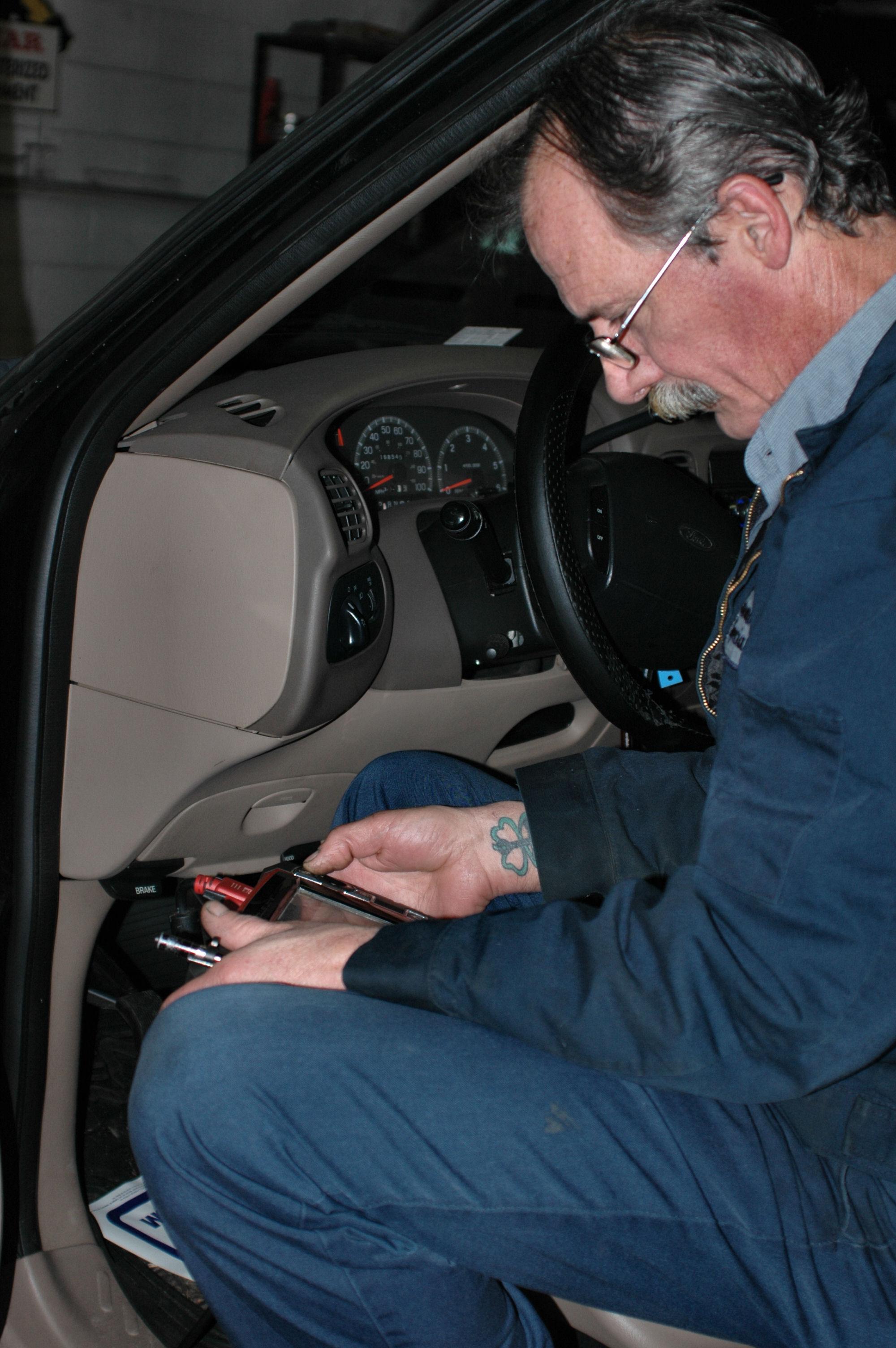 Automotive Specialty LLC image 2
