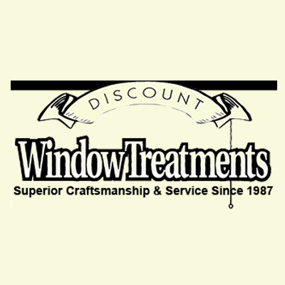 Discount Window Treatments image 9