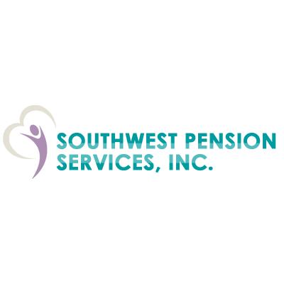 Southwest Pension Services, Inc.