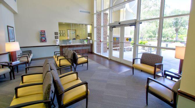 Orthopaedic Surgery Center of Ocala image 2